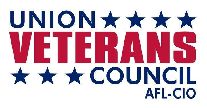Union Veterans Council, AFL-CIO